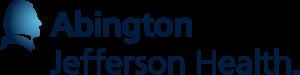 Abington RGB HP