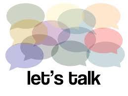 lets talk conversation starters