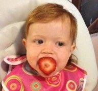 Strawberry-baby-225x300
