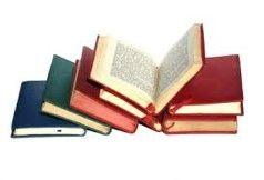 cpe books